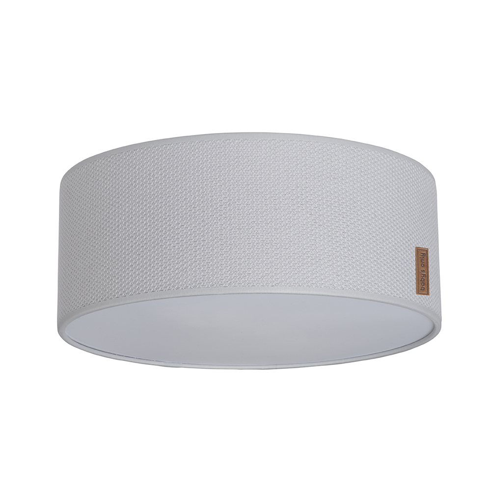 Baby's Only Ceiling Lamp 35 cm. Classic