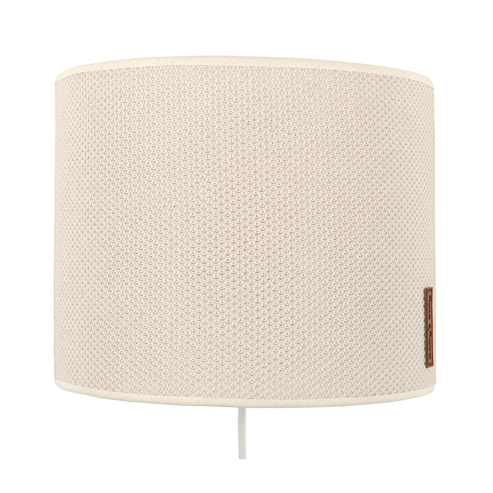 Baby's Only Wall Lamp Classic  20 cm.