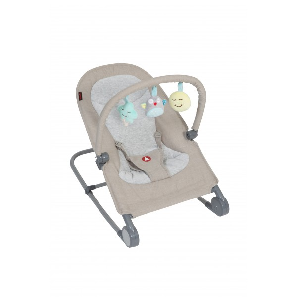 Topmark Bouncer Arch Indi Baby Plus