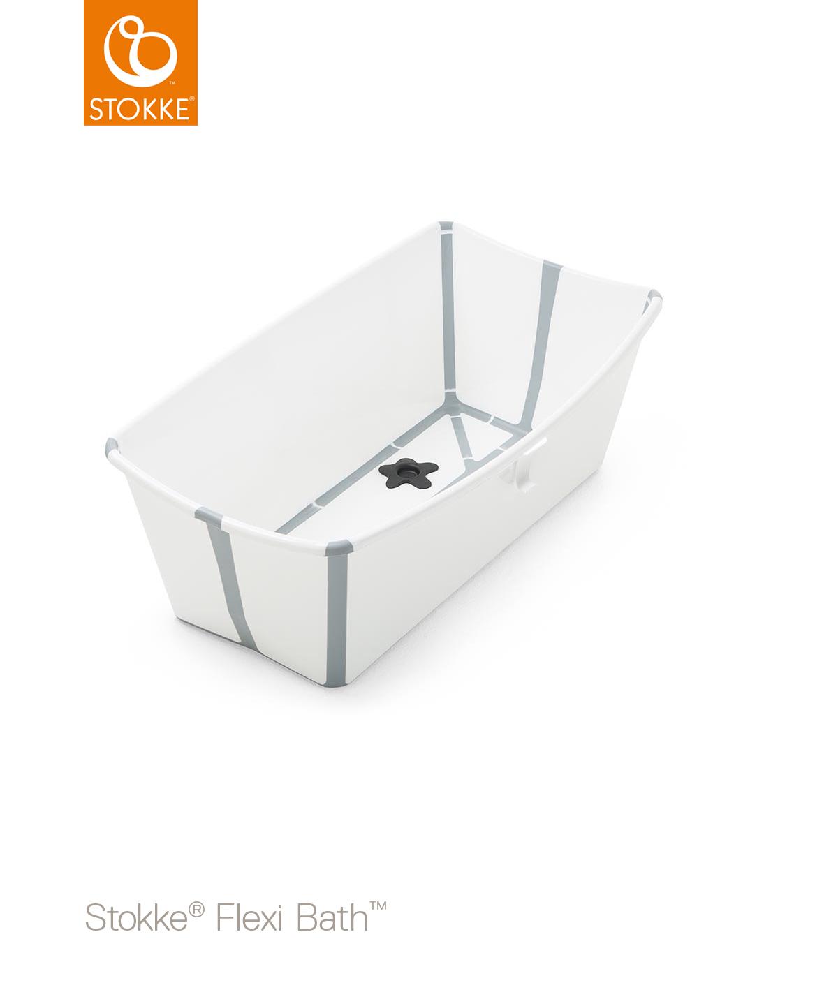 Order The Luma Bath Stand Online Baby Plus