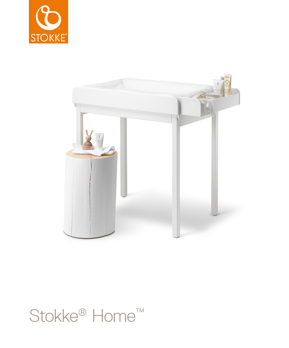 Order The Stokke Home Changer Online Baby Plus