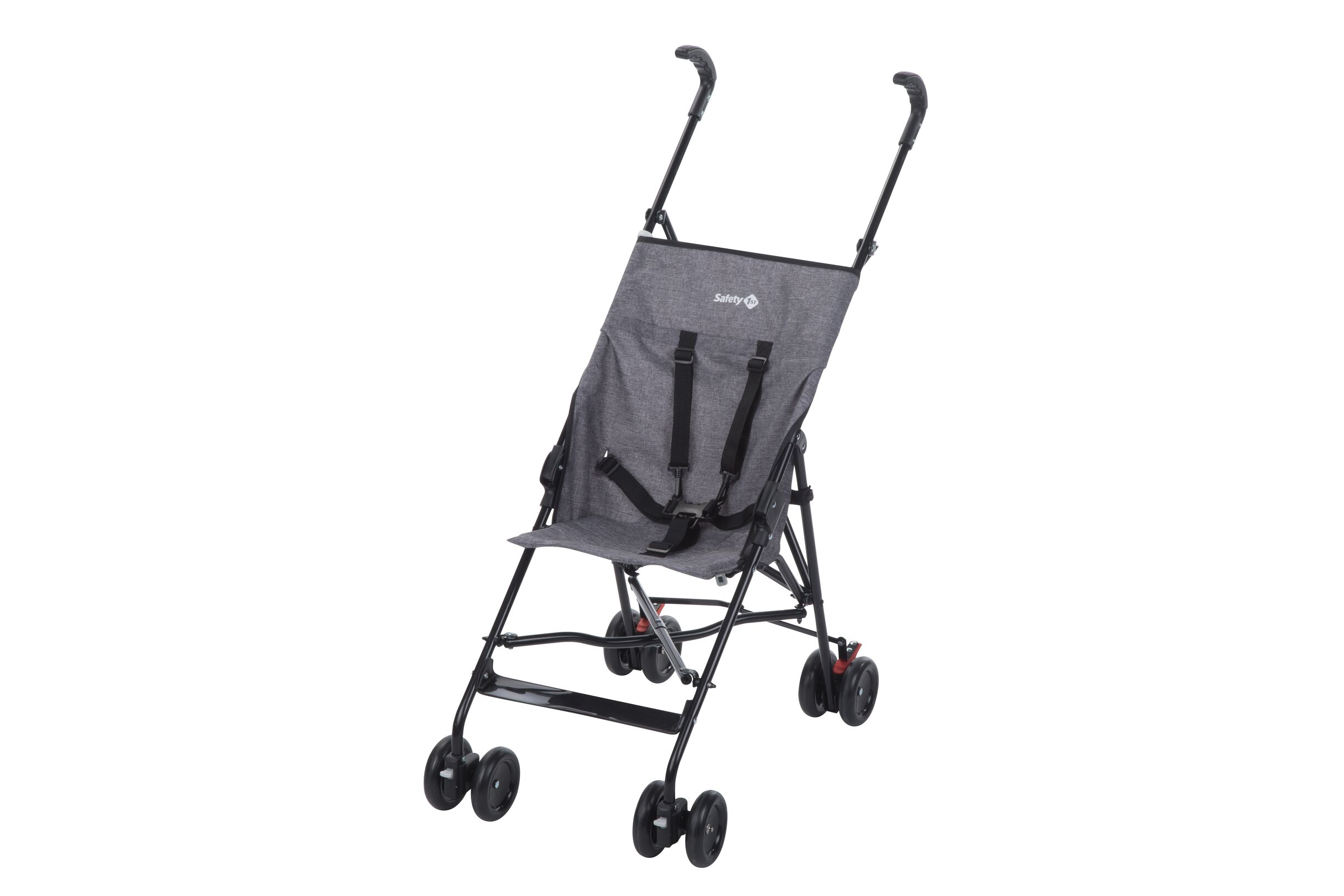 Safety 1st. Peps Buggy