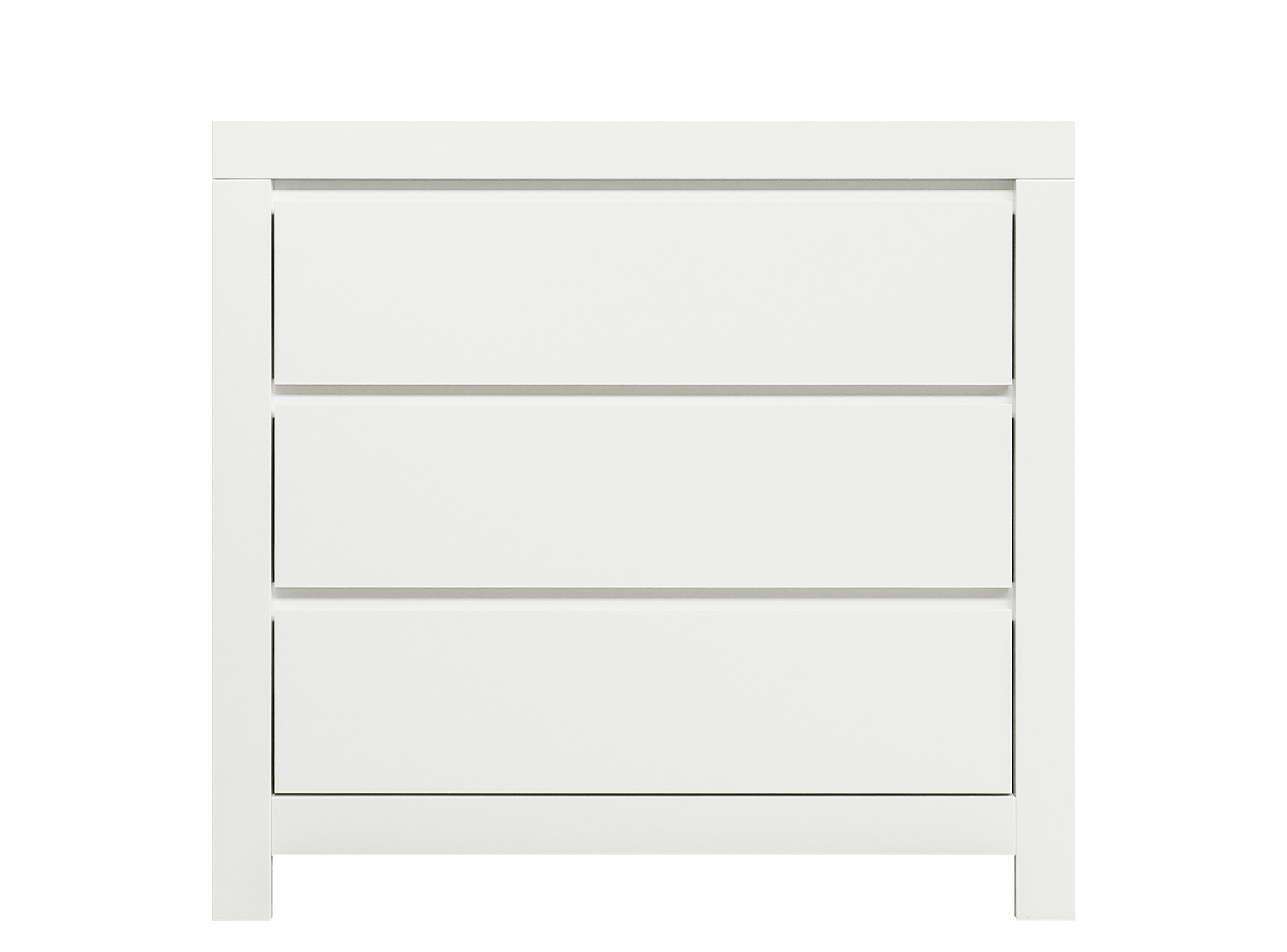 Dressers Furniture Decorate Shop Online At Baby Plus